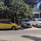 Sewa Mobil Tuban Murah